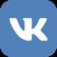200px-VK.com-logo.svg.png