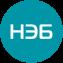 logo-socialnetworks.png